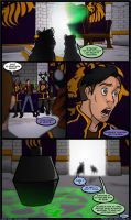 The Realm of Kaerwyn Issue 10 Page 109 by JakkalWolf