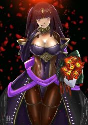 THARJA BRIDE by Ihsnet