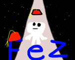 Fez by 2KULProductions