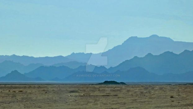 2012-09-19 mountain panorama by Asmodiel