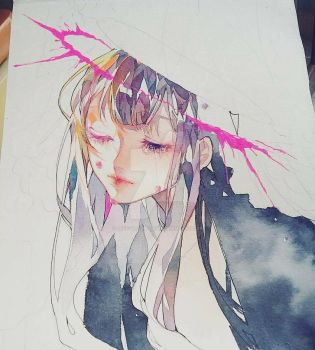 WATER COLOR by jeff-violet-2304