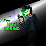 I Was Left Behind - DAGames - Remake by ZeroMiaou