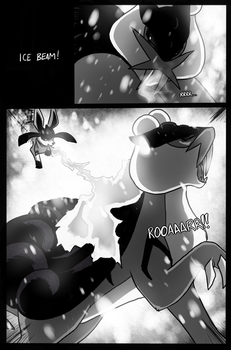 Chapter 1 Page 29 by PMDbtad