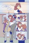 Furry Experience Page 515 by Ellen-Natalie