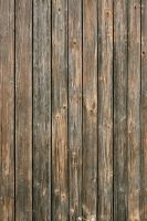 Wood Texture - 17 by AGF81