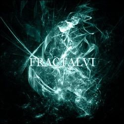 fractal VI by ShadyMedusa-stock