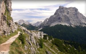 ...Dolomiti 202 ... by eugi3