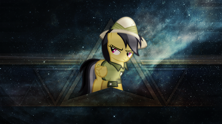 Rise of the Daring Do by RDbrony16