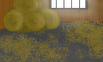 bg for COTW_the barn by Brownie-12