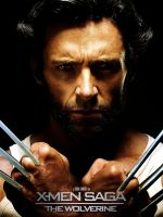 The wolverine fan teaser by agustin09