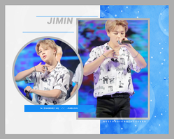 Photopack 18524 - Jimin (BTS). by southsidepngs