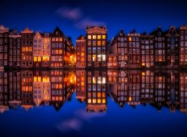 ...amsterdam II... by roblfc1892