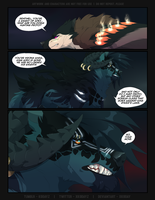 Another Chance [Page 15] by SirKoday