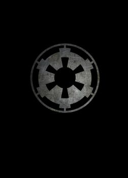 Star Wars Empire iPhone Wallpaper 32 by masimage