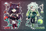 Moower Guest Adopts [by whisperwishs] - updated by cloudylicious