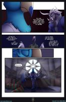 SupercellComic 0290 by BMBrice