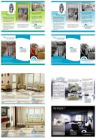New home Resources Brochure by KASDS