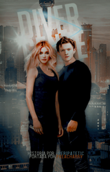DIVERGENTE (wattpad cover) by tomlinsick