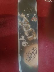 skateboard tags Jolt 76 and Sphinx by sphinx96