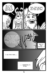 HOPESWAP page 5 by Anna2479