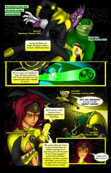 GL Rook Hunters pg.2 by What-the-Gaff
