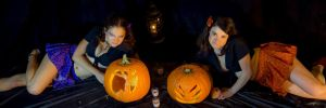 Halloween Fun IX by DimensionalImages