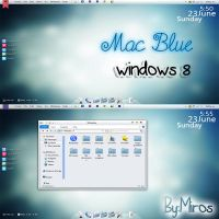 Screenshot Mac Blue for w8 by craftingandmore