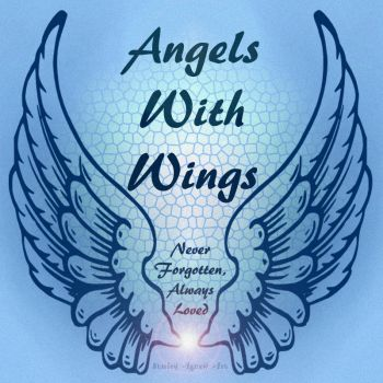 Angels With Wings copy by Shirley-Agnew-Art