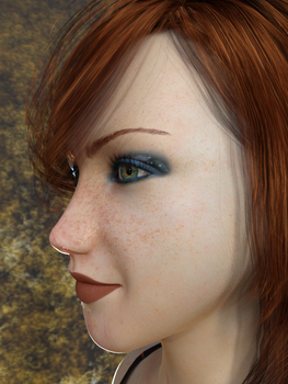 Profile by Doing-it-in-3d