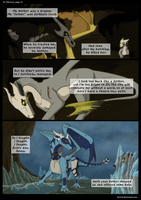 PL: Old Scars - page 16 by RusCSI