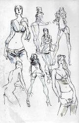 jtSketchbook_006 by JohnTimms