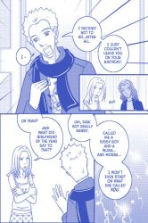 Chemical Blue Ch5 p61 by irinarichards