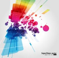 Beautiful-dynamic-vector-background by vectorbackgrounds