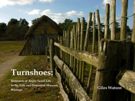 Turnshoes by GilesWatson