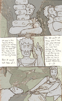 Island of the Cyclopes - p6 by tenwhiteapricots