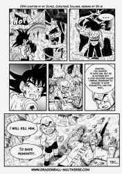 DBM chapter 47 page 20 redraw 1076 by BK-81
