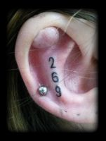 269 by state-of-art-tattoo