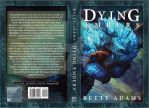 Dying Embers _ Cover by Betty-Adams