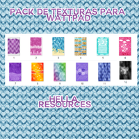Pack de texturas light para wattpad #7 by voidxprescott