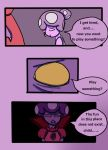 ML Comic Princess Shroobia pg 8 by mariogamesandenemies