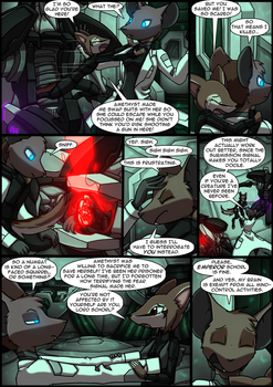 Page 257 by kitfox-crimson