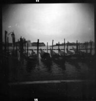 one holga -55- you have to see by smurphetta