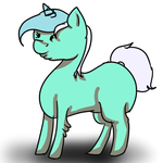 Fat Lyra by Cadenza146