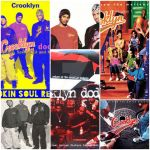 Crooklyn Dodgers Collage by amoticanime