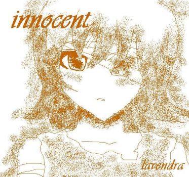 +innocent+ by Lavendra