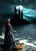 The Lost City by Sugargrl14