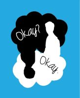 The Fault in Our Stars by BooksandCoffee007