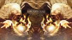 Killswitch Engage - Disarm The Descent Wallpaper by paulogracioli666