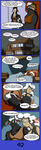 The Cats 9 Lives Sacrificial Lambs Pg92 by GearGades