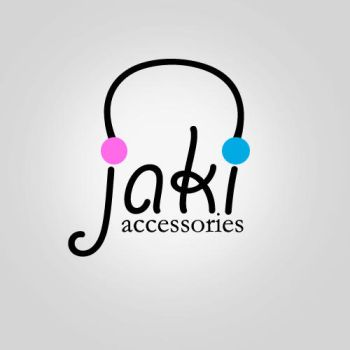 Jaki Accessories by zaytie